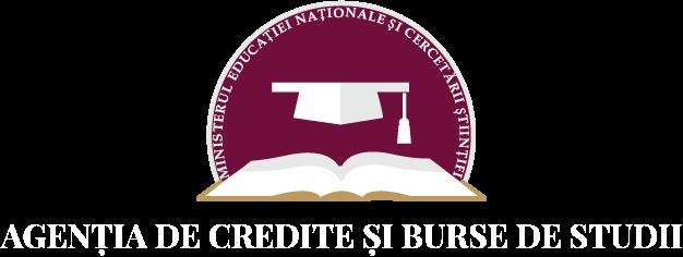 Agenția de Credite și Burse de Studii