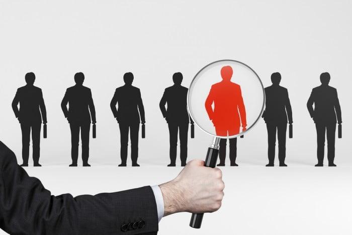 Concurs post vacant: consilier