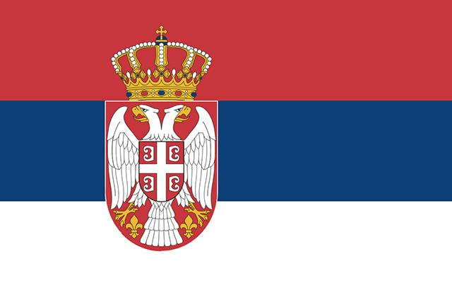 SERBIA 2022-2023