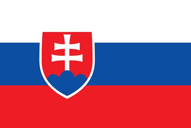 SLOVACIA 2022-2023
