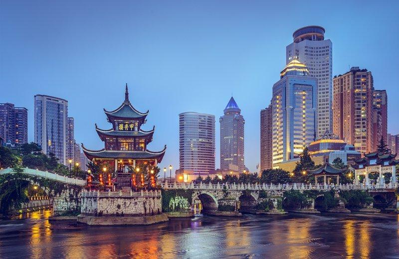 Lansare Concurs China 2019-2020