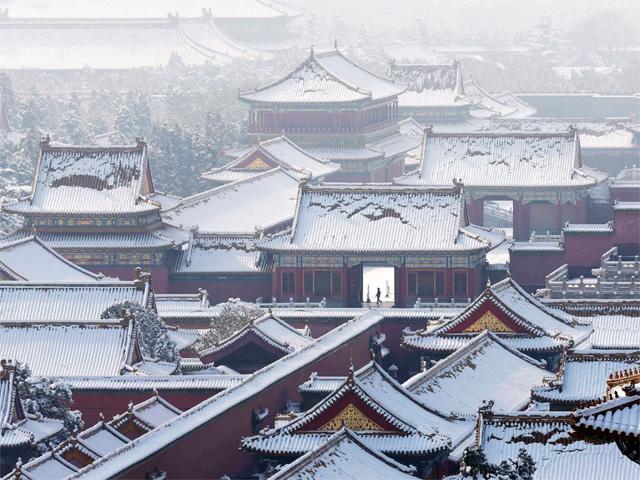 Prelungire termen dosare R.P. China
