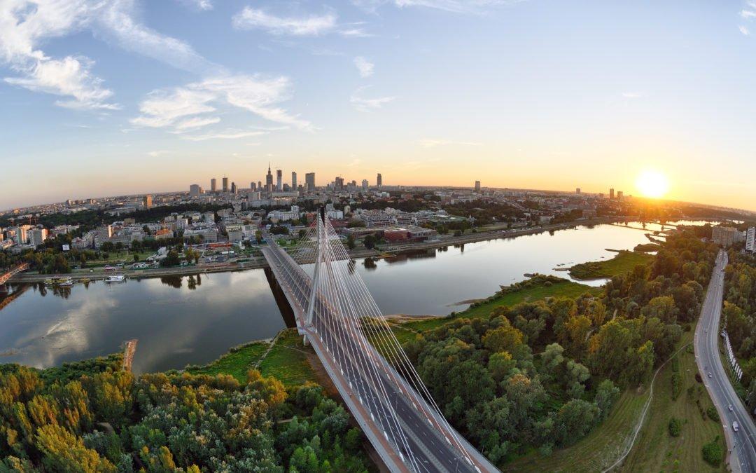 Programul cursurilor de vară ale limbii și culturii poloneze 2018