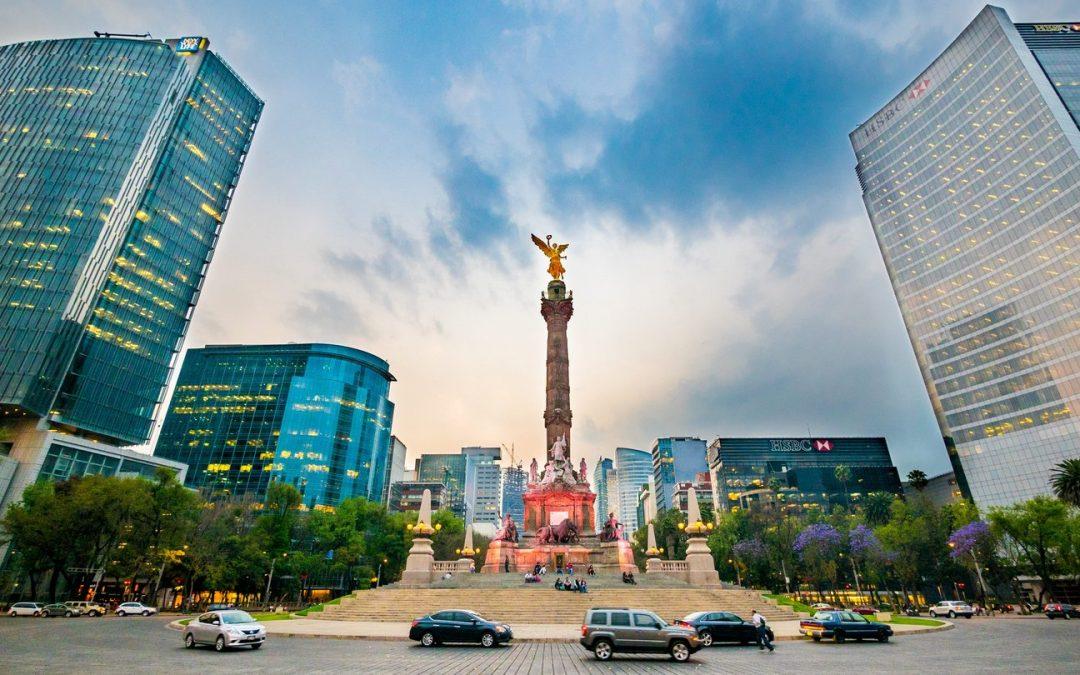 Lansare concurs MEXIC 2018-2019