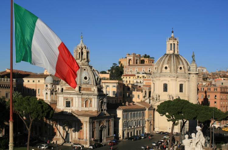 În atenția candidaților la bursele în Republica Italiană (actualizare)