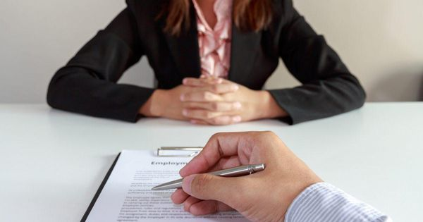Concurs post vacant de consilier clasa I