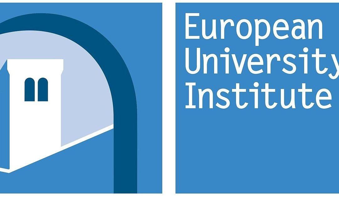 Lansare concurs I.U.E. 2020-2021